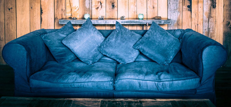 stylish-modern-bir-kanepe-secmek-icin-ipuclari-20 Modern Bir Kanepe Seçmek İçin İpuçları