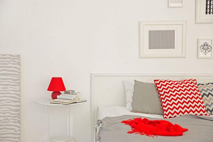 stylish-yatak-alirken-dikkat-edilmesi-gerekenler-11 Yatak Alırken Dikkat Edilmesi Gerekenler