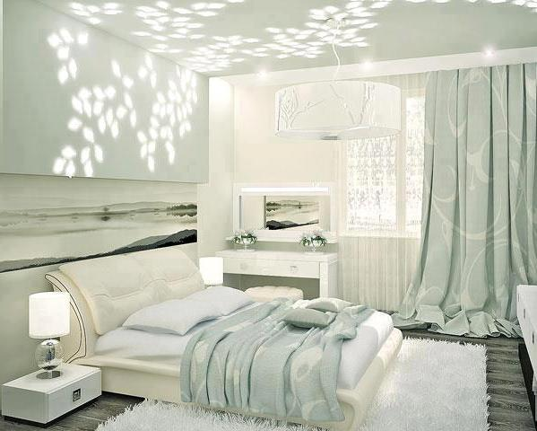 trending-huzurlu-yatak-odasi-dekorasyon-fikirleri-10 Huzurlu Yatak Odası Dekorasyon Fikirleri