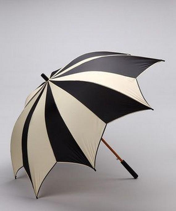 trending-semsiyenin-uygun-modeli-nasil-secilir-20 Şemsiyenin Uygun Modeli Nasıl Seçilir