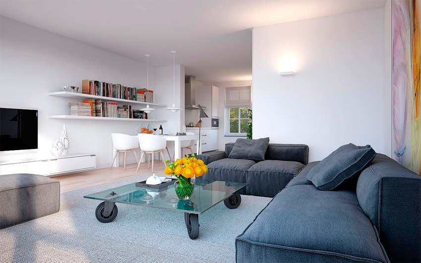 unique-modern-oturma-oturma-odasinda-bir-kanepe-secimi-uzerine-ipuclari-15 Oturma Odasında Bir Kanepe Seçimi Üzerine İpuçları