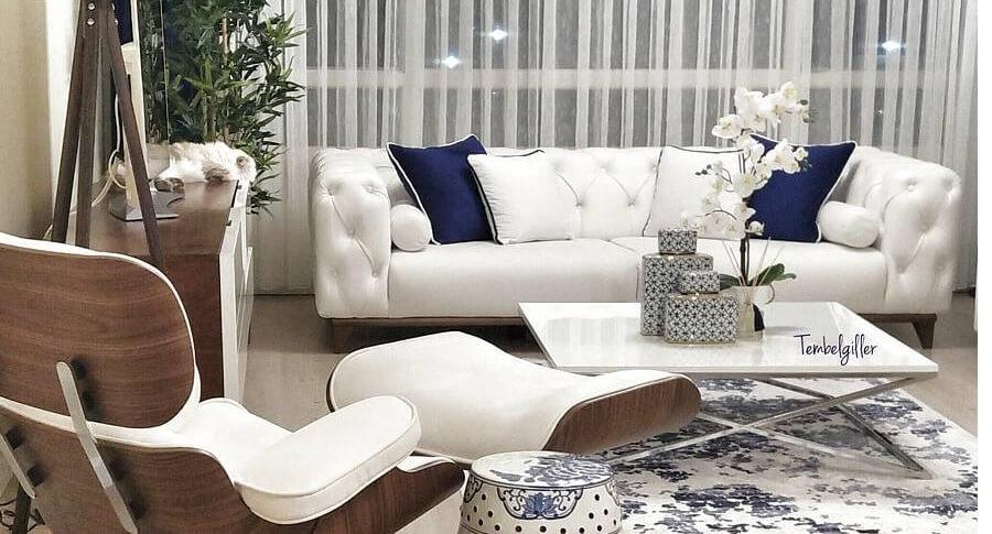 amazing-ev-dekorasyon-fikirleri-13 Ev Dekorasyon Fikirleri