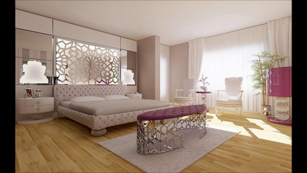 amazing-ev-dekorasyon-fikirleri-24 Ev Dekorasyon Fikirleri