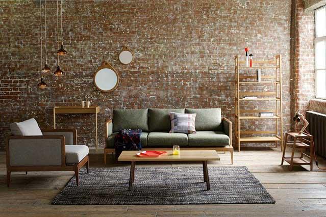 amazing-ev-dekorasyon-fikirleri-6 Ev Dekorasyon Fikirleri