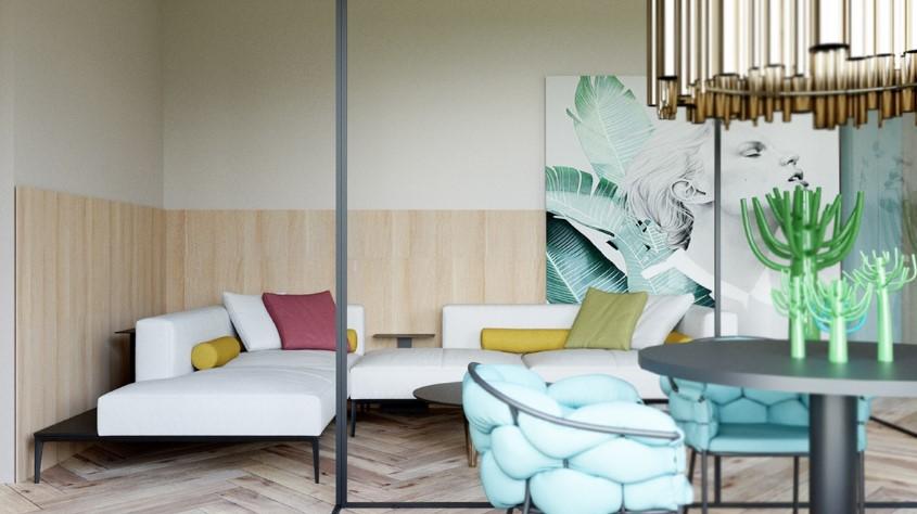 compact-essiz-duvar-dekorasyon-fikirleri-12 Eşsiz Duvar Dekorasyon Fikirleri