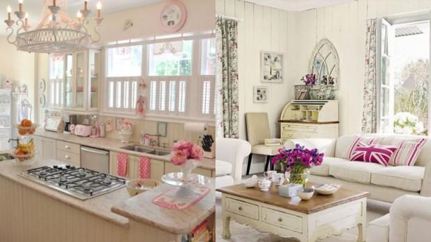images-of-ev-dekorasyon-fikirleri-15 Ev Dekorasyon Fikirleri
