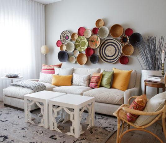 Luxury  Ev Dekorasyon Fikirleri