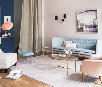 luxury-ev-dekorasyon-fikirleri-22 Ev Dekorasyon Fikirleri