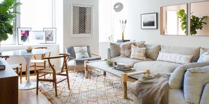 master-ev-dekorasyon-fikirleri-7 Ev Dekorasyon Fikirleri