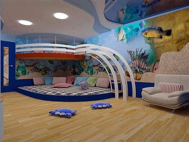 modern-essiz-duvar-dekorasyon-fikirleri-3 Eşsiz Duvar Dekorasyon Fikirleri