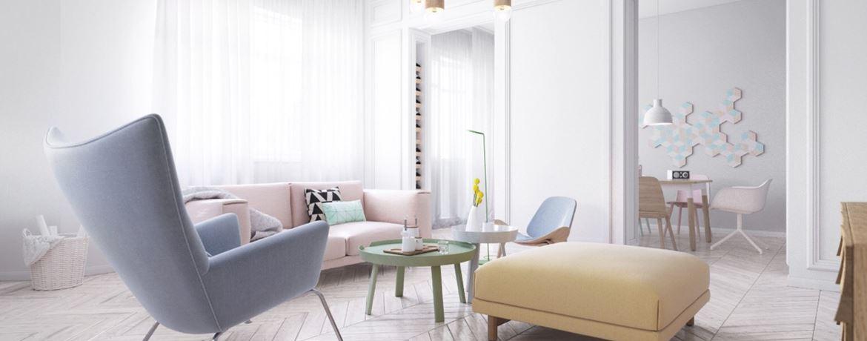 popular-ev-dekorasyon-fikirleri-2 Ev Dekorasyon Fikirleri