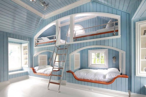 stunning-essiz-duvar-dekorasyon-fikirleri-17 Eşsiz Duvar Dekorasyon Fikirleri