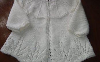 best-amigurumi-crochet-angel-nacimiento-ucretsiz-desenler-17 Amigurumi Crochet Angel Nacimiento Ücretsiz Desenler