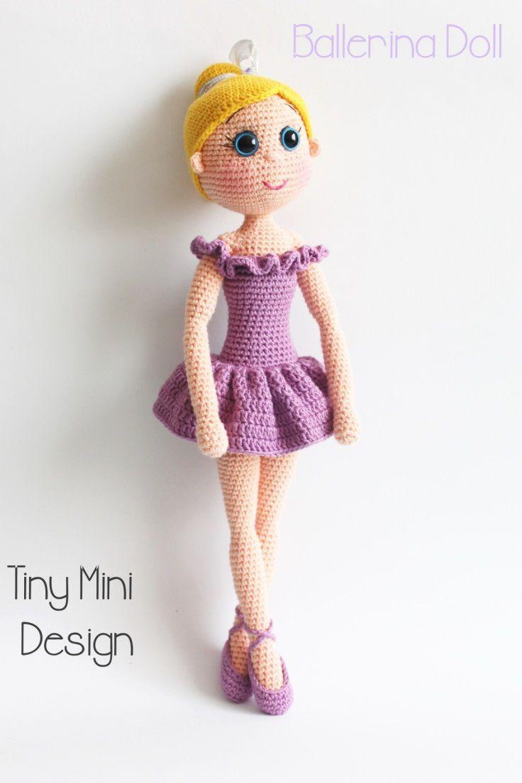best-amigurumi-tig-isi-doll-sara-ucretsiz-desen-12 Amigurumi Tığ işi Doll Sara Ücretsiz Desen