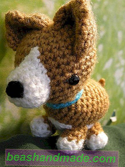 chic-temel-kopek-amigurumi-krose-ucretsiz-desen-12 Temel köpek Amigurumi kroşe ücretsiz desen
