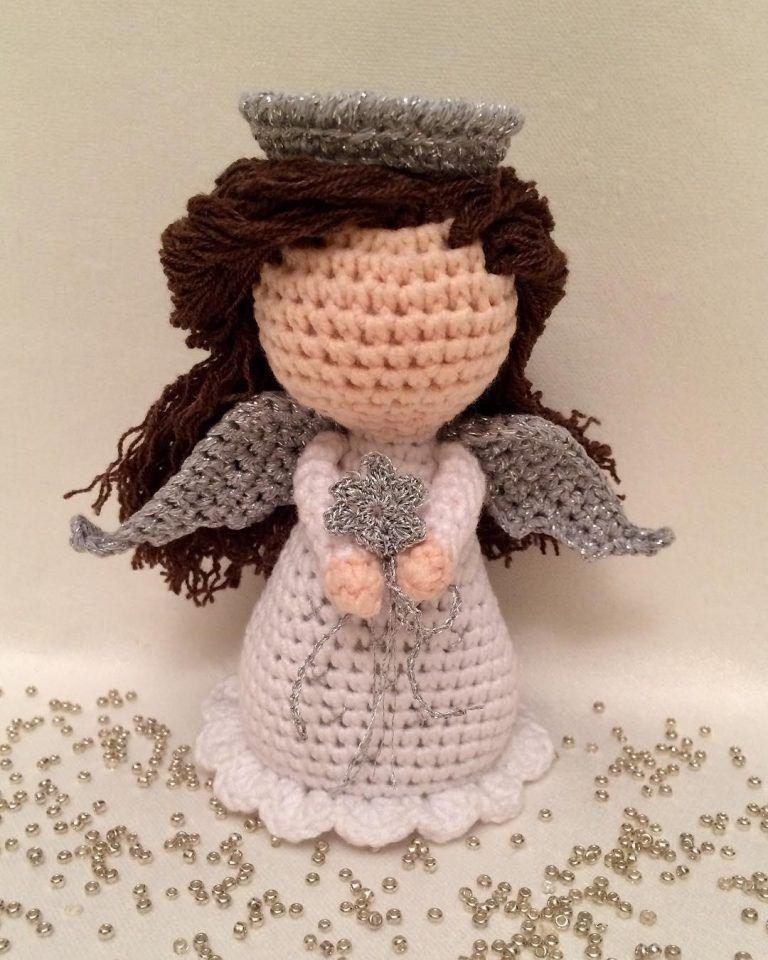 compact-amigurumi-crochet-angel-nacimiento-ucretsiz-desenler-20 Amigurumi Crochet Angel Nacimiento Ücretsiz Desenler