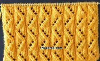 cozy-amigurumi-crochet-angel-nacimiento-ucretsiz-desenler-14 Amigurumi Crochet Angel Nacimiento Ücretsiz Desenler