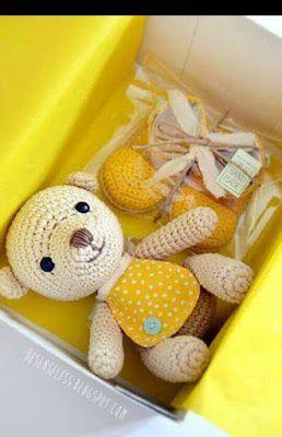 cozy-amigurumi-tig-isi-bebek-osito-ucretsiz-desen-10 Amigurumi Tığ işi Bebek Osito Ücretsiz Desen