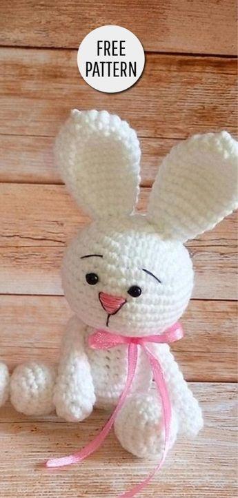 cozy-amigurumi-tig-isi-bebek-osito-ucretsiz-desen-16 Amigurumi Tığ işi Bebek Osito Ücretsiz Desen