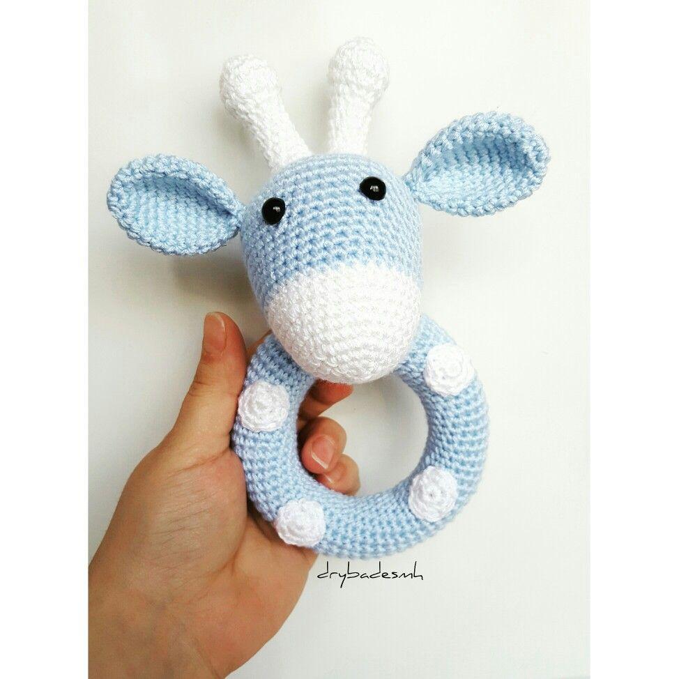 modern-amigurumi-tig-isi-bebek-bebek-ucretsiz-desen-16 Amigurumi Tığ işi Bebek Bebek Ücretsiz Desen