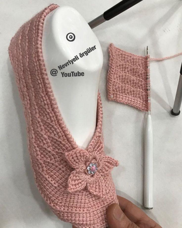 stunning-amigurumi-crochet-angel-nacimiento-ucretsiz-desenler-13 Amigurumi Crochet Angel Nacimiento Ücretsiz Desenler