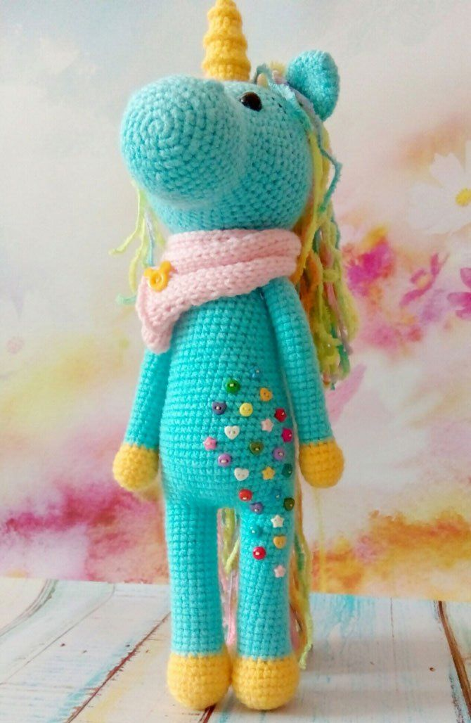 -amigurumi-bebek-unicorn-ucretsiz-desen-19 Amigurumi Bebek Unicorn Ücretsiz Desen