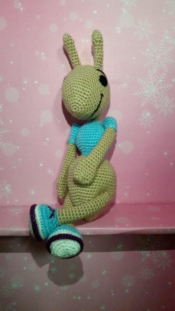 -amigurumi-karinca-oyuncak-tig-14 Amigurumi Karınca Oyuncak Tığ