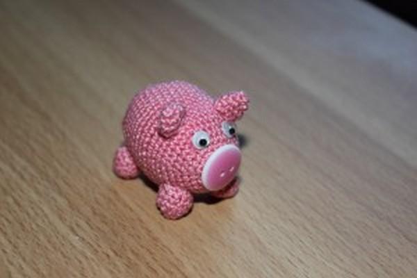-amigurumi-kucuk-domuz-desen-16 Amigurumi Küçük Domuz Desen