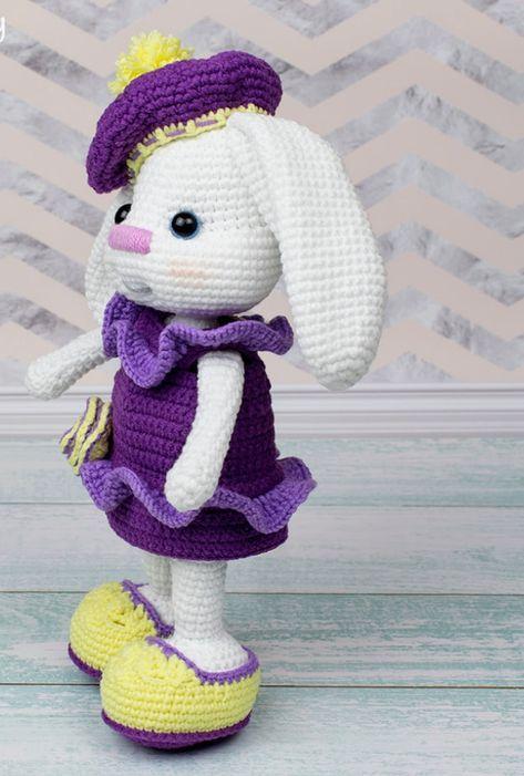-amigurumi-oyuncak-ucretsiz-desen-12 Amigurumi Oyuncak Ücretsiz Desen