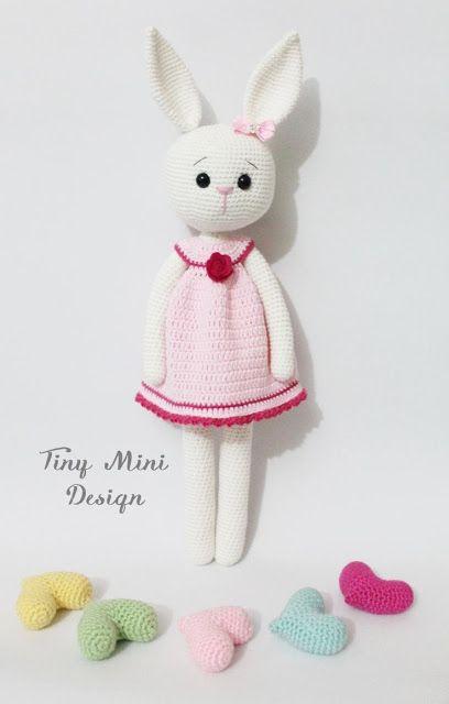 -amigurumi-oyuncak-ucretsiz-desen-6 Amigurumi Oyuncak Ücretsiz Desen