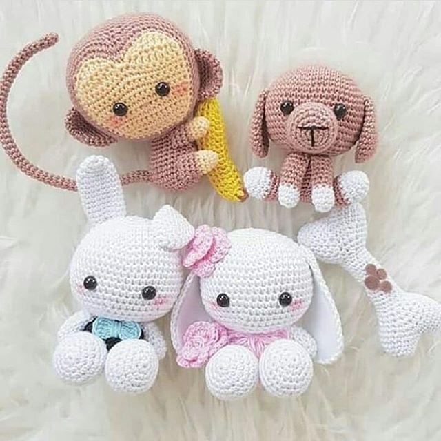 -amigurumi-oyuncak-ucretsiz-desen-7 Amigurumi Oyuncak Ücretsiz Desen