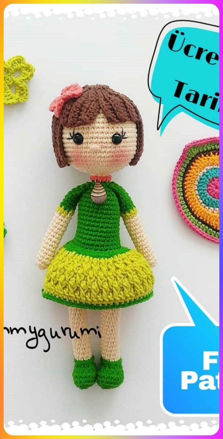-amigurumi-oyuncak-ucretsiz-desen-aciklama-15 Amigurumi Oyuncak Ücretsiz Desen Açıklama