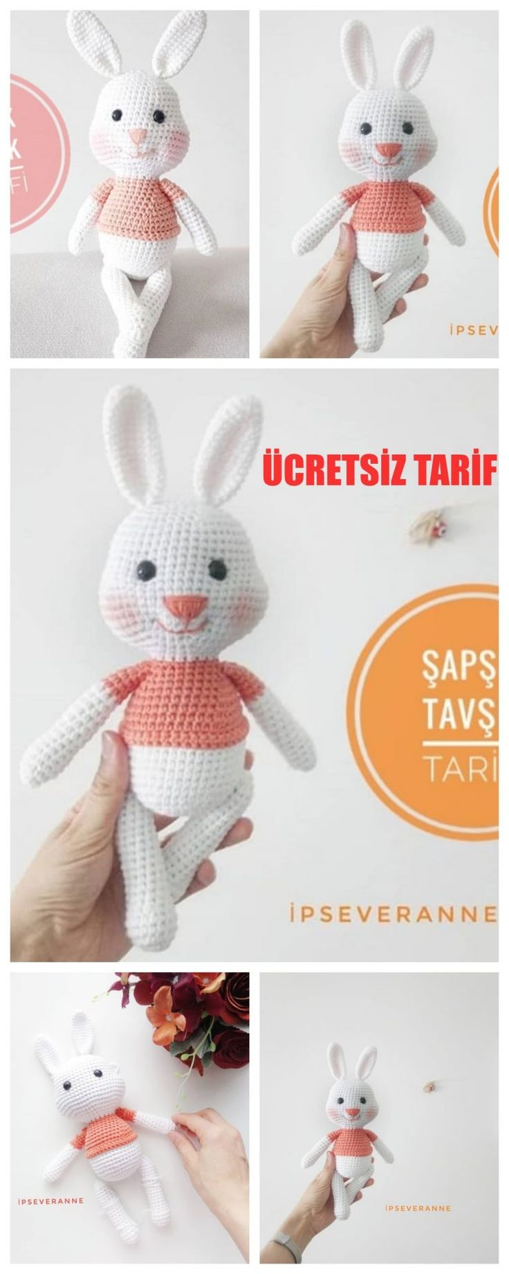 -amigurumi-oyuncak-ucretsiz-desen-aciklama-17 Amigurumi Oyuncak Ücretsiz Desen Açıklama