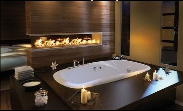 3-2 2016 Trend Banyo Önerileri