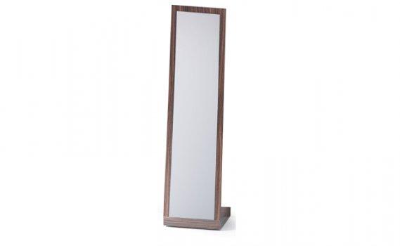 31046-kelebek-boy-aynası-modeli Kelebek Ayna Modelleri