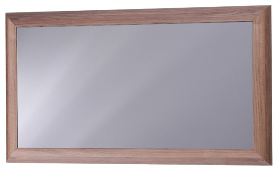 63200-kelebek-ayna Kelebek Ayna Modelleri