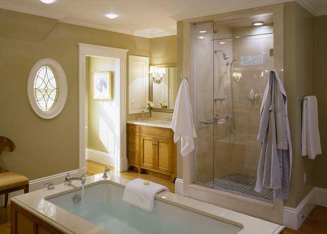 9 2016 Trend Banyo Önerileri