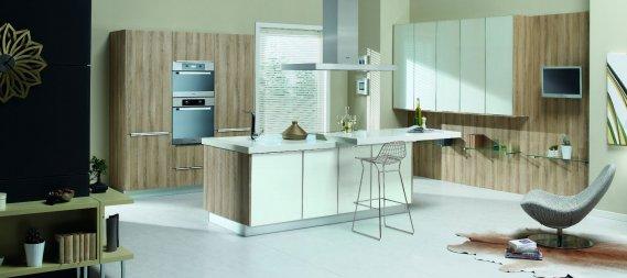 Adora-İntema-Mutfak-Modeli İntema Mutfak Modelleri