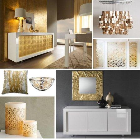 Altın-Rengi-İle-Oluşturabileceğiniz-Dekoratiflikler Altın Rengi ile Yaratabileceğiniz Dekoratiflikler
