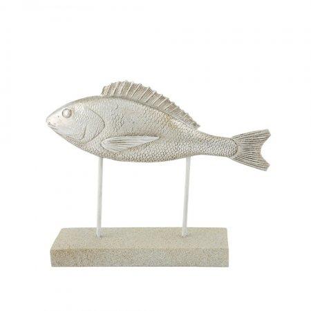 Balık-Şeklinde-Biblo-Örneği Sıra Dışı Biblo Modelleri