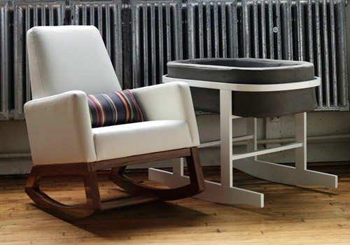 Berjer-sallanan-koltuk-modeli Sallanan Koltuk Modelleri