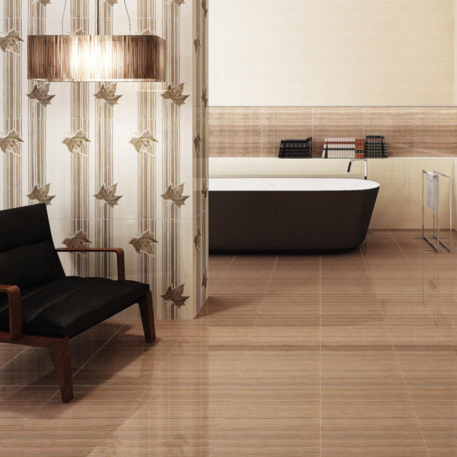 bien seramik eramosa yer karo tasar m kolay dekor. Black Bedroom Furniture Sets. Home Design Ideas