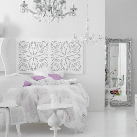 Boy-Aynası-Yatak-Odası Boy Aynası Modelleri