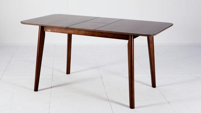 Dekor-İstikbal-Açılır-Mutfak-Masa-Modeli İstikbal Mutfak Masası