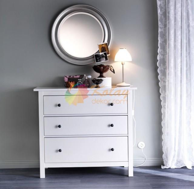 ikea dekor interior design und m bel ideen. Black Bedroom Furniture Sets. Home Design Ideas