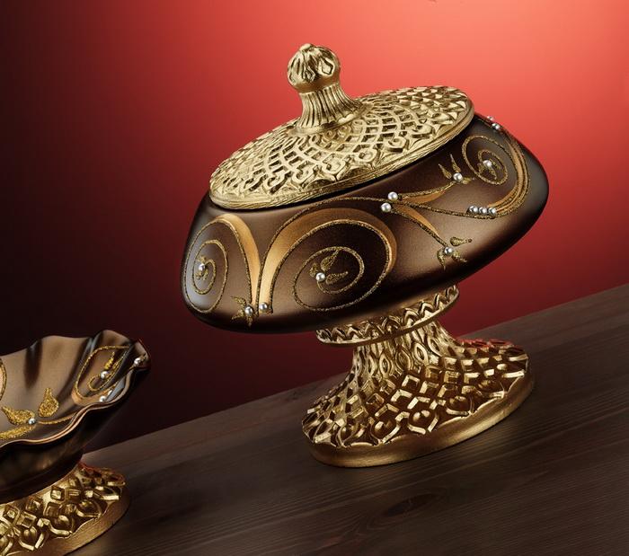 Dekoratif-Salon-Aksesuarı-Modelleri-s-178 Dekoratif Salon Aksesuarı Modelleri
