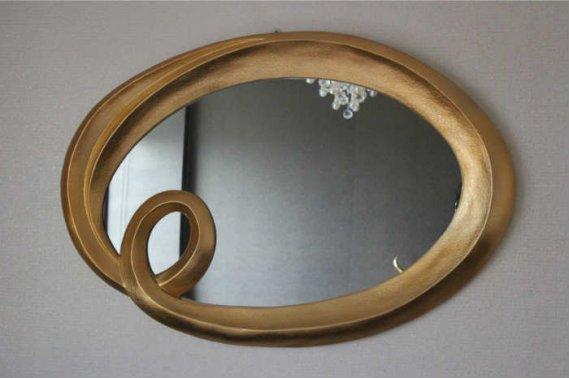 Dekoratif-Varak-Aynalar Dekoratif Varak Ayna