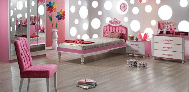 Doğtaş-Miss-Genç-Odası-Modeli Doğtaş Genç Odası Modelleri