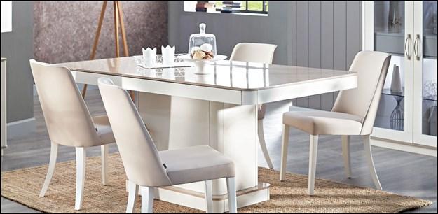 Doğtaş-mutfak-Masası-Modelleri-En-Son-Çıkan MUTFAK MASASI SEÇERKEN DİKKAT EDİLMESİ GEREKENLER