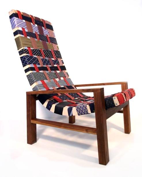 Eğlenceli-Rengarenk-Sandalye-Tasarımları-4ad06bb9c-1 Eğlenceli Rengarenk Sandalye Tasarımları